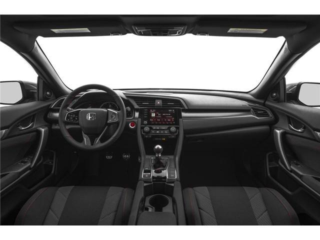 2019 Honda Civic Si Base (Stk: H5230) in Waterloo - Image 5 of 9