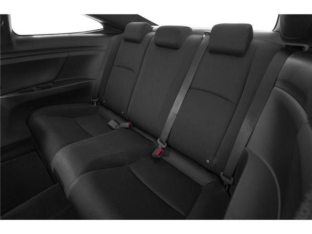 2019 Honda Civic Si Base (Stk: H5230) in Waterloo - Image 8 of 9