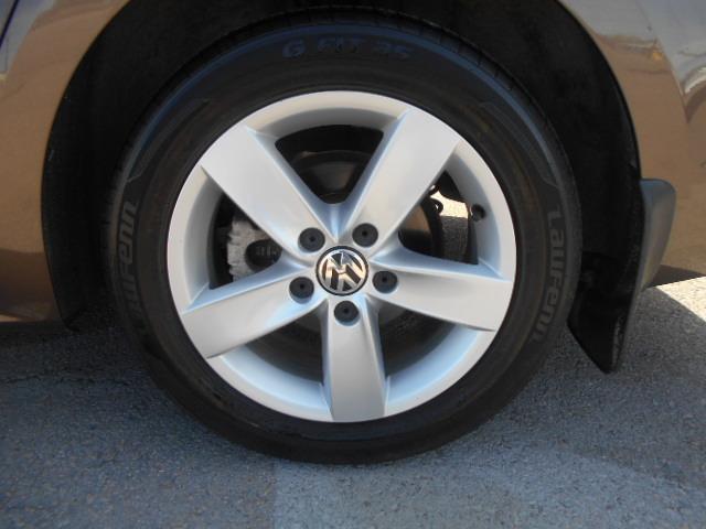 2012 Volkswagen Jetta 2.5L Comfortline (Stk: M19-108A) in Sydney - Image 5 of 8