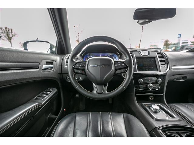 2016 Chrysler 300 S (Stk: AG0930A) in Abbotsford - Image 16 of 22