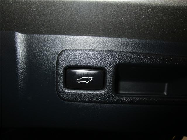 2017 Lexus NX 200t Base (Stk: 1271081 ) in Regina - Image 28 of 35