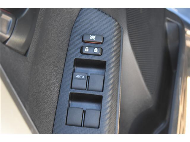 2013 Toyota RAV4 LE (Stk: PP397) in Saskatoon - Image 16 of 23