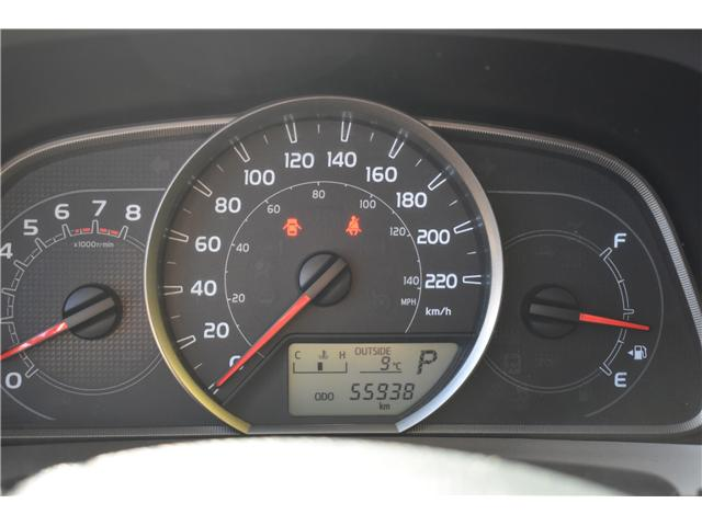 2013 Toyota RAV4 LE (Stk: PP397) in Saskatoon - Image 18 of 23