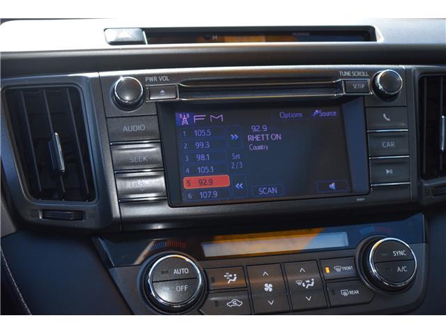 2013 Toyota RAV4 LE (Stk: PP397) in Saskatoon - Image 20 of 23
