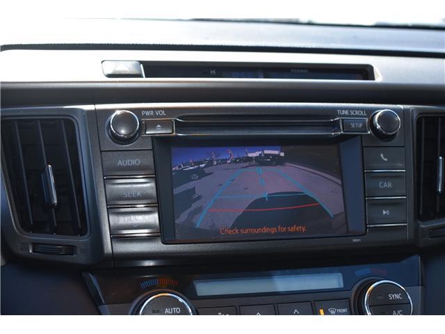 2013 Toyota RAV4 LE (Stk: PP397) in Saskatoon - Image 21 of 23