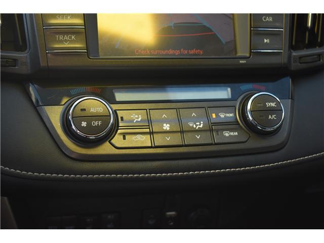 2013 Toyota RAV4 LE (Stk: PP397) in Saskatoon - Image 22 of 23