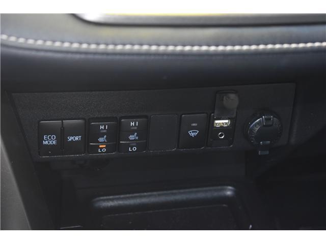 2013 Toyota RAV4 LE (Stk: PP397) in Saskatoon - Image 23 of 23