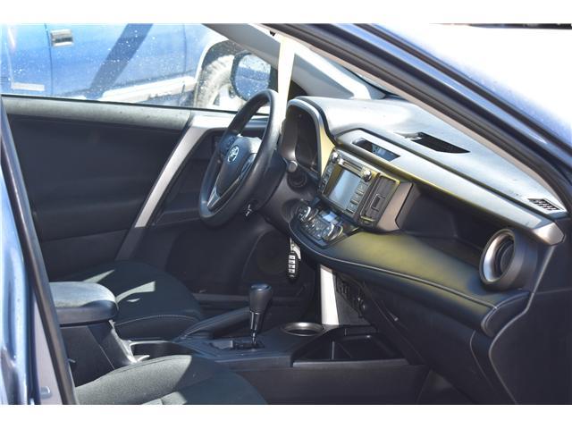 2013 Toyota RAV4 LE (Stk: PP397) in Saskatoon - Image 15 of 23
