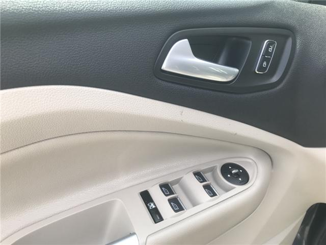 2015 Ford Escape SE (Stk: 19357) in Chatham - Image 10 of 20