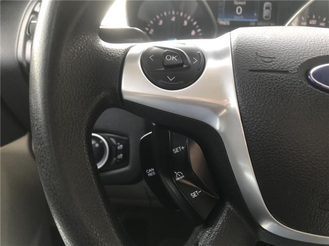2015 Ford Escape SE (Stk: 19357) in Chatham - Image 12 of 20
