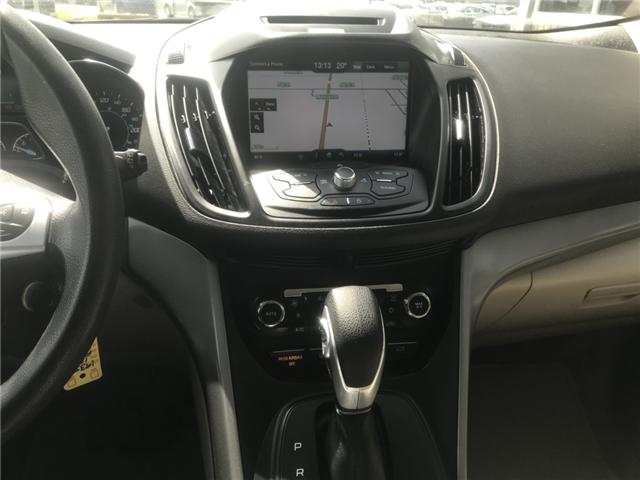 2015 Ford Escape SE (Stk: 19357) in Chatham - Image 17 of 20