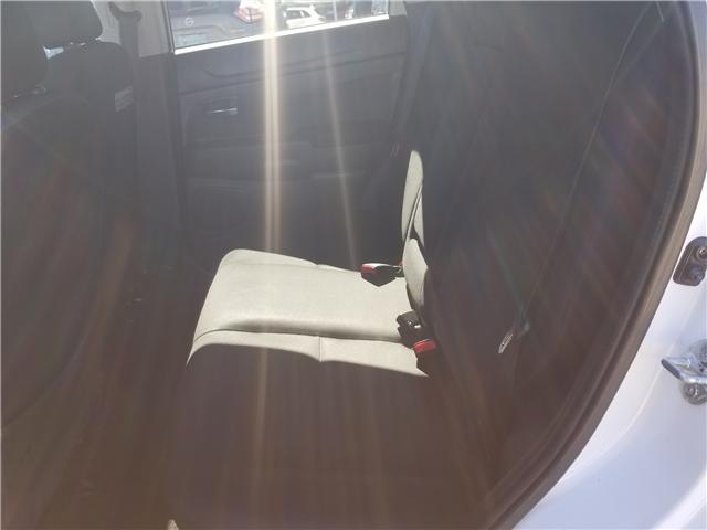 2014 Mitsubishi RVR SE (Stk: M19080A) in Saskatoon - Image 13 of 23
