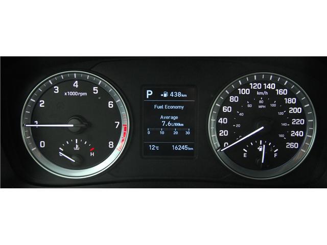 2019 Hyundai Sonata ESSENTIAL (Stk: OP3860R) in Kitchener - Image 6 of 10