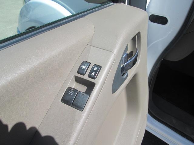 2008 Nissan Frontier SE-V6 (Stk: bp602) in Saskatoon - Image 9 of 16