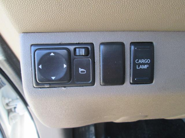 2008 Nissan Frontier SE-V6 (Stk: bp602) in Saskatoon - Image 10 of 16