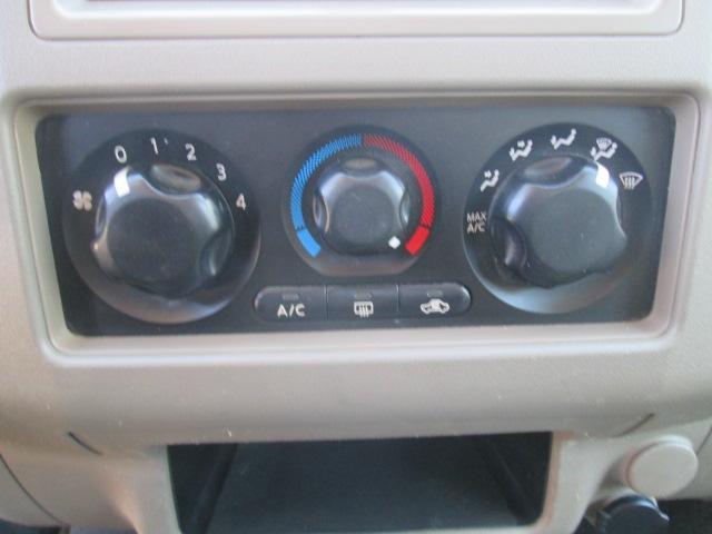 2008 Nissan Frontier SE-V6 (Stk: bp602) in Saskatoon - Image 13 of 16