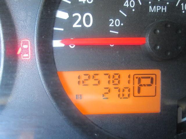 2008 Nissan Frontier SE-V6 (Stk: bp602) in Saskatoon - Image 15 of 16