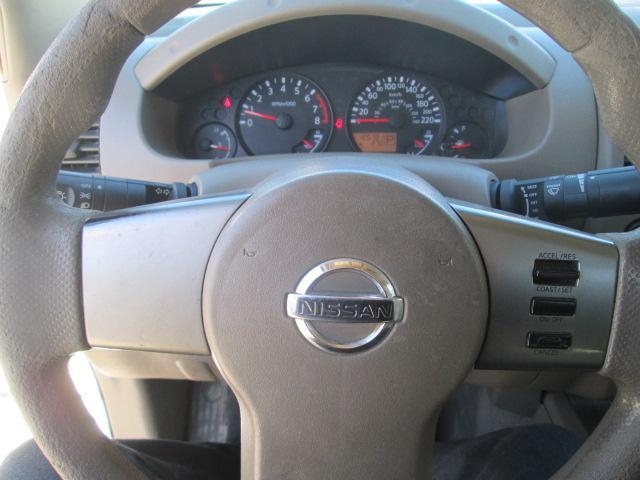 2008 Nissan Frontier SE-V6 (Stk: bp602) in Saskatoon - Image 16 of 16