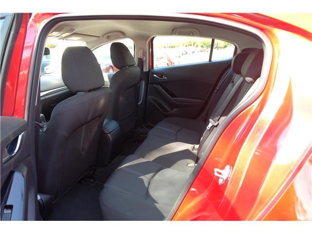 2017 Mazda Mazda3 GS (Stk: 7888A) in Victoria - Image 14 of 22