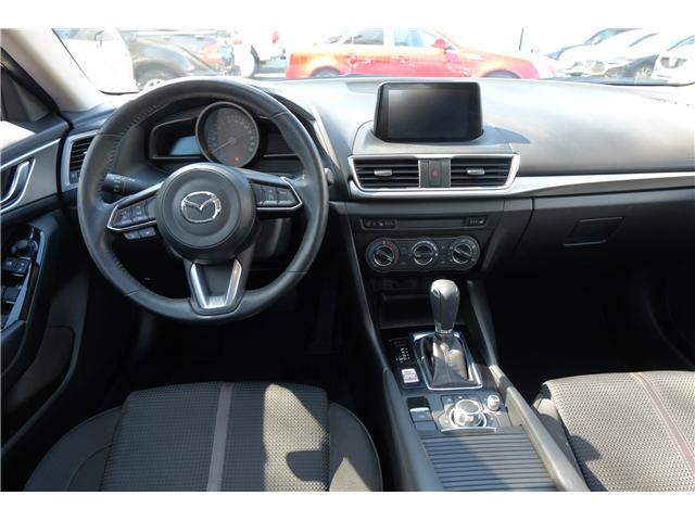 2017 Mazda Mazda3 GS (Stk: 7888A) in Victoria - Image 15 of 22