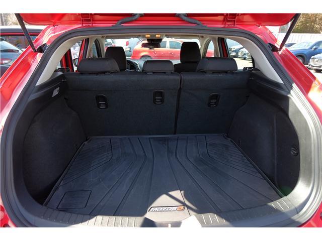 2017 Mazda Mazda3 GS (Stk: 7888A) in Victoria - Image 16 of 22