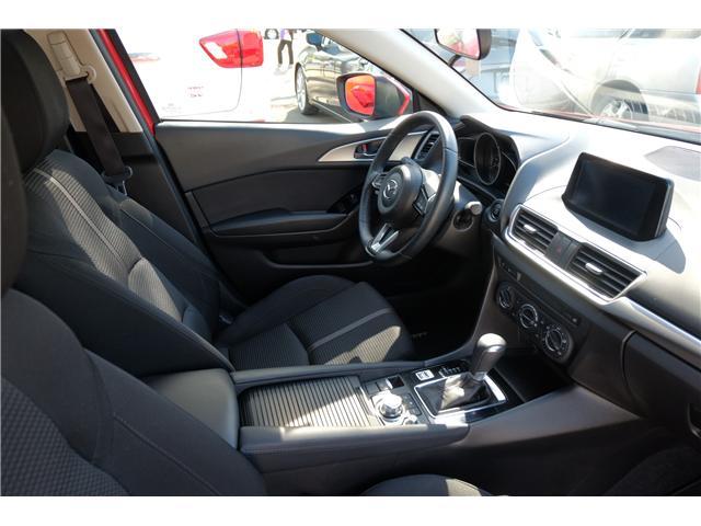 2017 Mazda Mazda3 GS (Stk: 7888A) in Victoria - Image 20 of 22