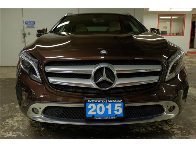 2015 Mercedes-Benz GLA-Class Base (Stk: 115854A) in Victoria - Image 2 of 24