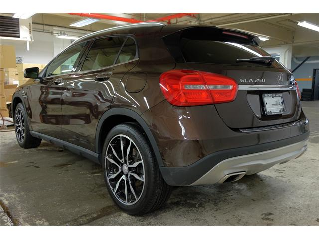 2015 Mercedes-Benz GLA-Class Base (Stk: 115854A) in Victoria - Image 5 of 24