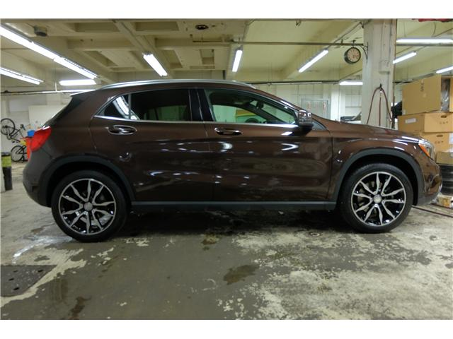 2015 Mercedes-Benz GLA-Class Base (Stk: 115854A) in Victoria - Image 10 of 24