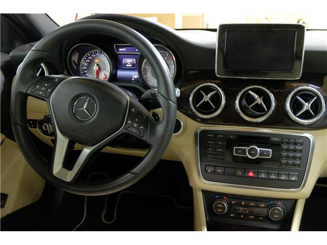 2015 Mercedes-Benz GLA-Class Base (Stk: 115854A) in Victoria - Image 17 of 24