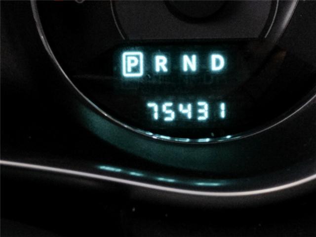 2012 Chrysler 200 S (Stk: 9-6066-1) in Burnaby - Image 7 of 24
