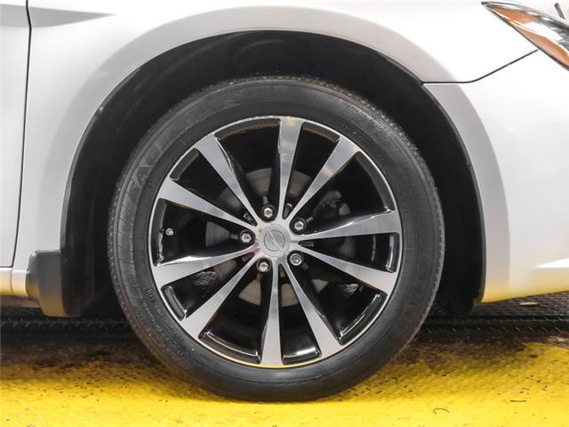 2012 Chrysler 200 S (Stk: 9-6066-1) in Burnaby - Image 17 of 24