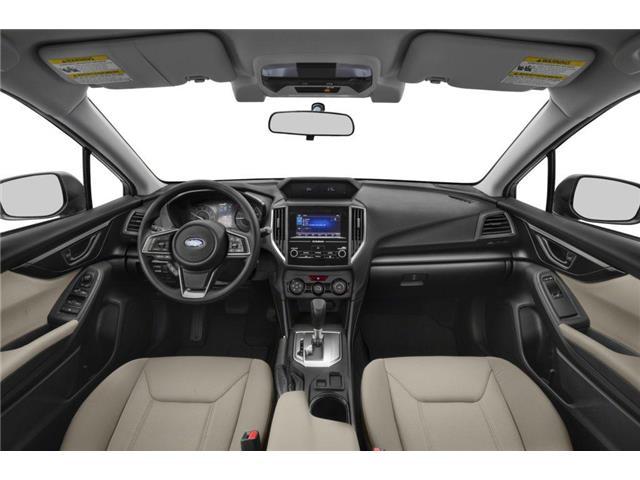 2019 Subaru Impreza Touring (Stk: 14839) in Thunder Bay - Image 5 of 9