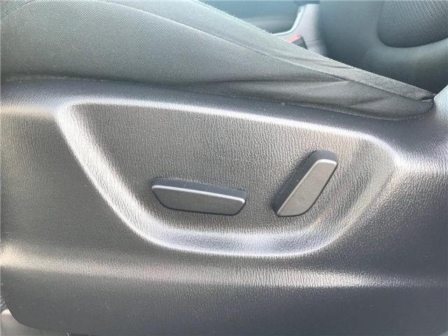 2016 Mazda CX-5 GS (Stk: P611413) in Saint John - Image 9 of 31