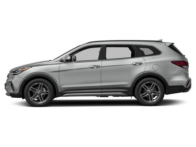 2019 Hyundai Santa Fe XL Ultimate (Stk: 39948) in Mississauga - Image 2 of 9