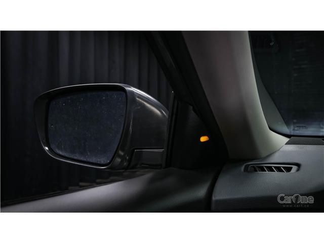 2016 Nissan Rogue SL Premium (Stk: CT19-140) in Kingston - Image 19 of 35