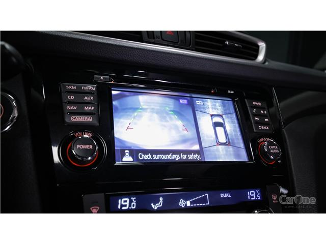 2016 Nissan Rogue SL Premium (Stk: CT19-140) in Kingston - Image 23 of 35