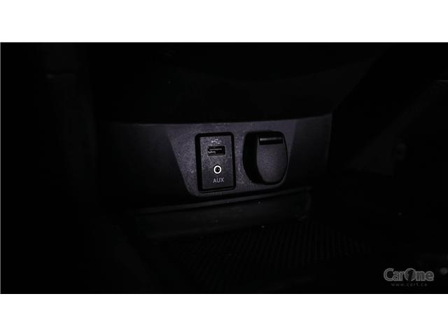 2016 Nissan Rogue SL Premium (Stk: CT19-140) in Kingston - Image 26 of 35