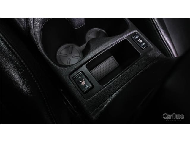 2016 Nissan Rogue SL Premium (Stk: CT19-140) in Kingston - Image 28 of 35