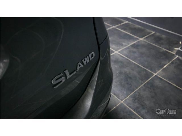 2016 Nissan Rogue SL Premium (Stk: CT19-140) in Kingston - Image 31 of 35