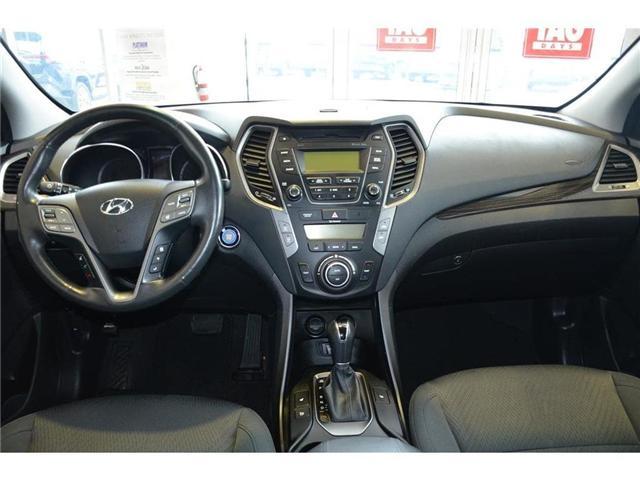 2014 Hyundai Santa Fe Sport  (Stk: 225464) in Milton - Image 13 of 38