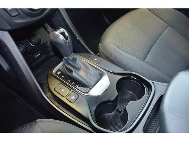 2014 Hyundai Santa Fe Sport  (Stk: 225464) in Milton - Image 20 of 38