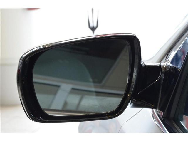 2014 Hyundai Santa Fe Sport  (Stk: 225464) in Milton - Image 37 of 38