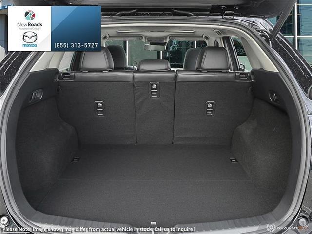 2019 Mazda CX-5 GS Auto AWD (Stk: 41029) in Newmarket - Image 7 of 23