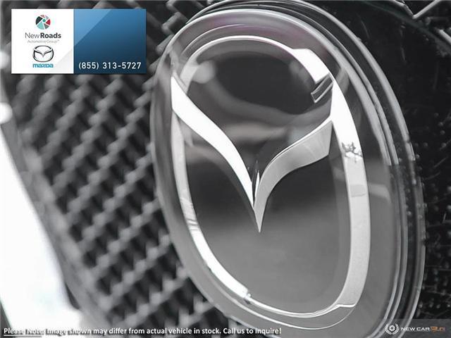 2019 Mazda CX-5 GS Auto AWD (Stk: 41029) in Newmarket - Image 9 of 23