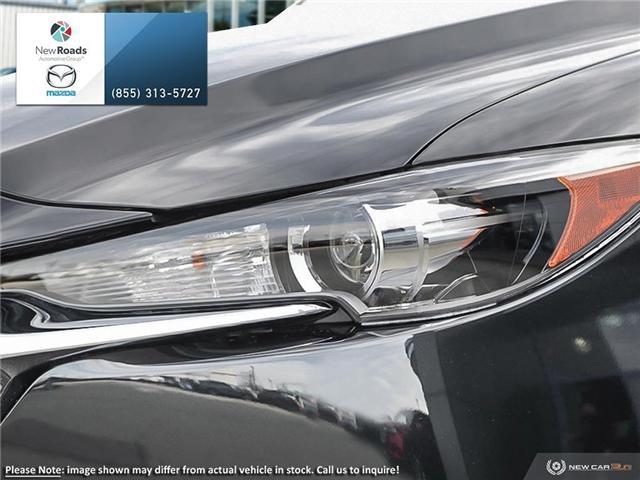 2019 Mazda CX-5 GS Auto AWD (Stk: 41029) in Newmarket - Image 10 of 23
