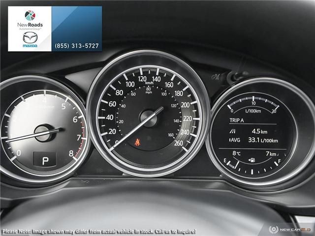 2019 Mazda CX-5 GS Auto AWD (Stk: 41029) in Newmarket - Image 14 of 23