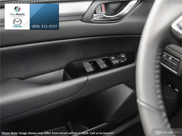 2019 Mazda CX-5 GS Auto AWD (Stk: 41029) in Newmarket - Image 16 of 23
