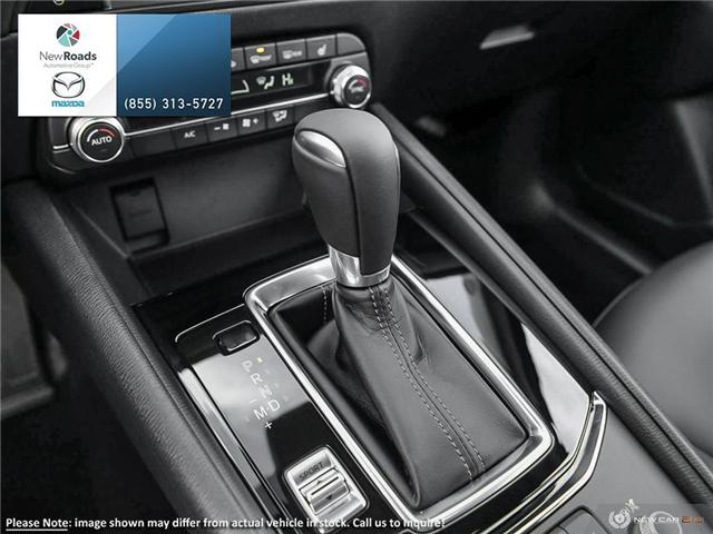 2019 Mazda CX-5 GS Auto AWD (Stk: 41029) in Newmarket - Image 17 of 23