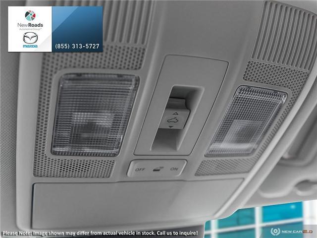 2019 Mazda CX-5 GS Auto AWD (Stk: 41029) in Newmarket - Image 19 of 23